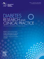 Diabetes Research & Clinical Practice